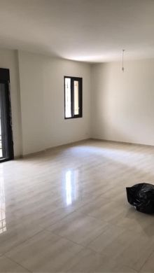 Apartments in Sarba - شقة للبيع في صربا
