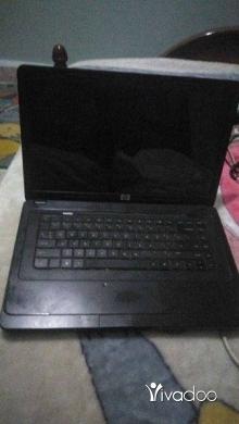 Computers & Software in Halba - Laptop lal be3 m3o chanta w charj windoz 7