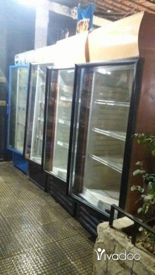 Appliances in Tripoli - للبيع غير شكل