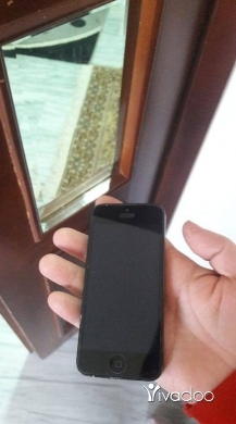 Phones, Mobile Phones & Telecoms in Tripoli - 5