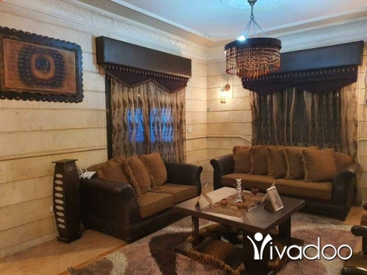 Apartments in Baasir - شقة للبيع