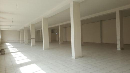 Shop in Zalka - Showroom for Rent in Zalka