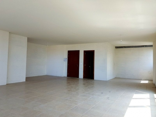 Office in Dbayeh - Office for Rent in Dbayeh