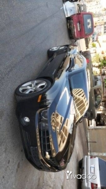 Chevrolet in Majd Laya - Camaro Rs model 2010