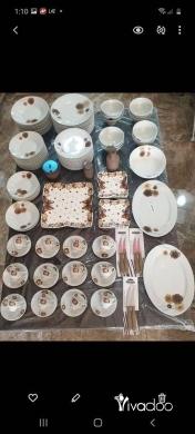 DIY Tools & Materials in Nabatyeh - للجادين فقط