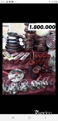 DIY Tools & Materials in Beirut City - غرانيت موماز اصلي 100%