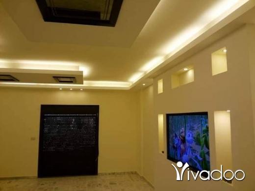 Apartments in Majd Laya - شقة للبيع او للايجار في مجدليا