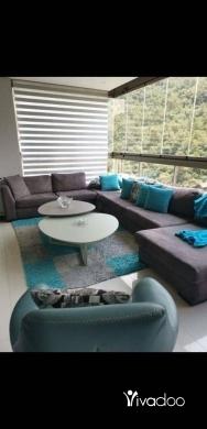 Apartments in Antelias - للبيع شقة بمواصفات فيلا