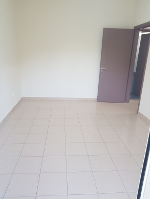 Apartments in Mansourieh - apartment for rent in mansourieh