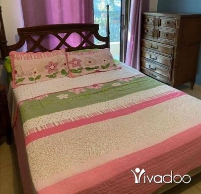 Home & Garden in Nabatyeh - للبيع