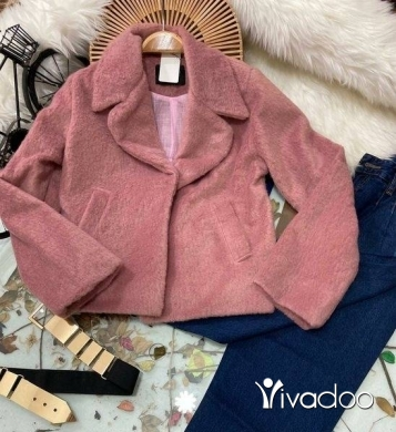 Clothes, Footwear & Accessories in Beirut City - تركي باب اول