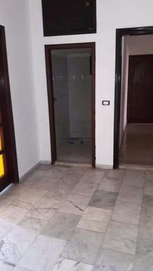 Apartments in Aldibbiyeh - شقة للبيع في الدبية 120 م