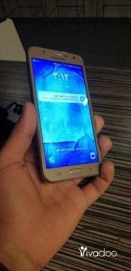 Phones, Mobile Phones & Telecoms in Borj Hammoud - j7