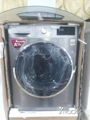Appliances in Chiyah -