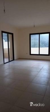 Apartments in Nakhleh - نخلة ١٥٠متر