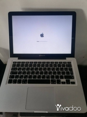 Computers & Software in Sarba - macbook pro