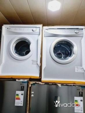 Appliances in Chiyah -  اجمل عرض