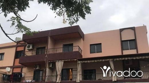 Apartments in Minieh - شقة للبيع المنية