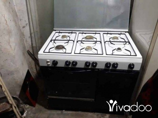 Appliances in Tripoli - أفران بتجنن