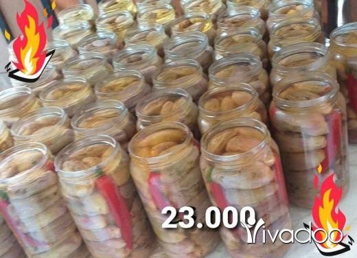 Food & Drink in Bourj el Barajneh - يميييي