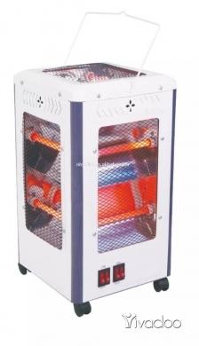 Appliances in Beirut City - Quartez Heater