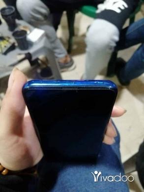 Phones, Mobile Phones & Telecoms in Tripoli - Y9 prime