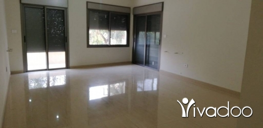 Apartments in Mazraat Yachouh - L07494-Brand New Apartment for Sale in Mazraat Yachouch