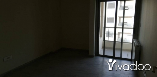 Apartments in Mazraat Yachouh - L07493-Brand New Apartment for Sale in Mazraat Yachouch