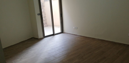 Apartments in Mazraat Yachouh - New Apartment for Sale in Mazraat Yachouch
