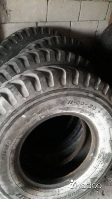 DIY Tools & Materials in Tebnine - دواليب ١١٠٠/٢٠ - ١٦ طوق/صناعة فيتنام