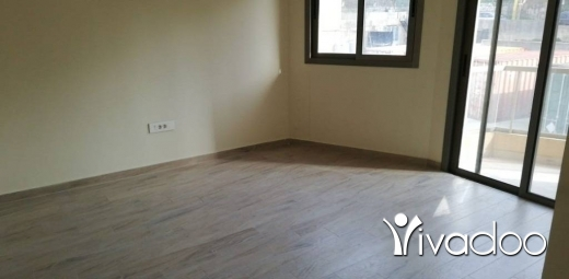 Apartments in Mazraat Yachouh - L07492-New Duplex for Sale in Mazraat Yachouch with Roof