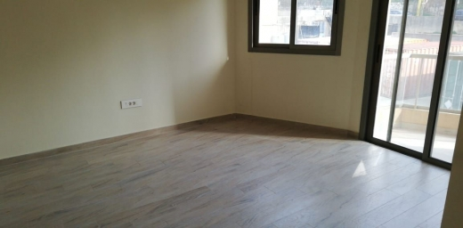 Apartments in Mazraat Yachouh - New Duplex for Sale in Mazraat Yachouch with Roof