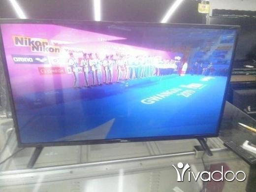 TV, DVD, Blu-Ray & Videos in Tripoli - TV FUNAI