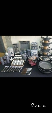DIY Tools & Materials in Jouwaya - عرض نارررر