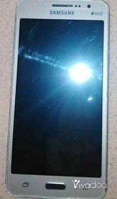 Phones, Mobile Phones & Telecoms in Tripoli - للبيع