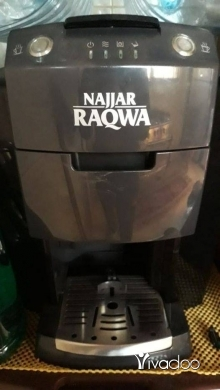 Appliances in Tripoli - Raqwa najjar for sale