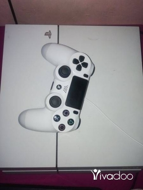 Video Games & Consoles in Tripoli - <ps4>