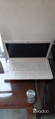 Computers & Software in Tripoli - لابتوب غروب..