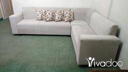 Home & Garden in Tripoli - للتواصل واتس اب لا يوجد مسنجر