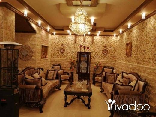 Villas in Nabatyeh - فيلا في الدوير