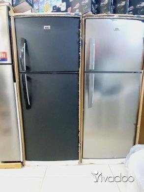 Appliances in Haret Hreik - جميع الادوات الكهربائية