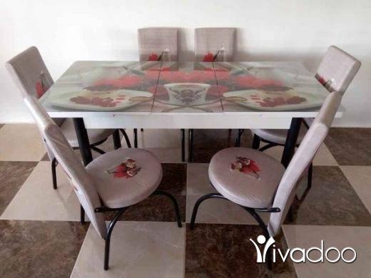 Home & Garden in Chiyah - للبيع