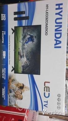 TV, DVD, Blu-Ray & Videos in Chiyah - معرض الصالح