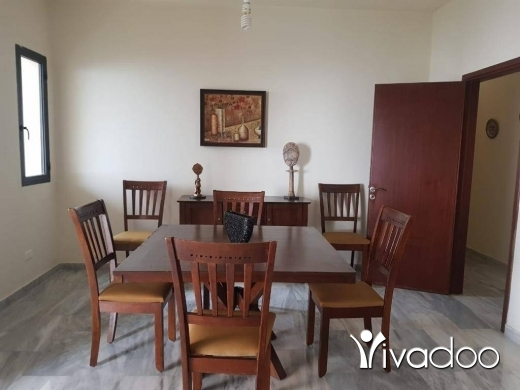 Apartments in Sehayleh - L07487-Furnished Apartment for Rent in Shayle