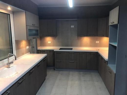 Apartments in Hazmieh - شقة للبيع في الحازمية مارتقلا