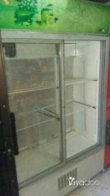 Appliances in Tripoli - للبيع
