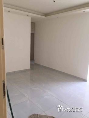 Apartments in Deddeh - شقة للبيع