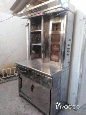Appliances in Tripoli - for sale