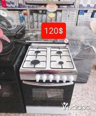 Appliances in Chiyah - للبيع