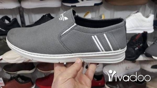 Clothes, Footwear & Accessories in Tripoli - سبورات رجالي